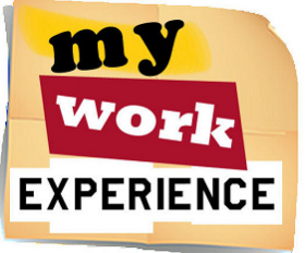 work-experience-blog-image-280x232